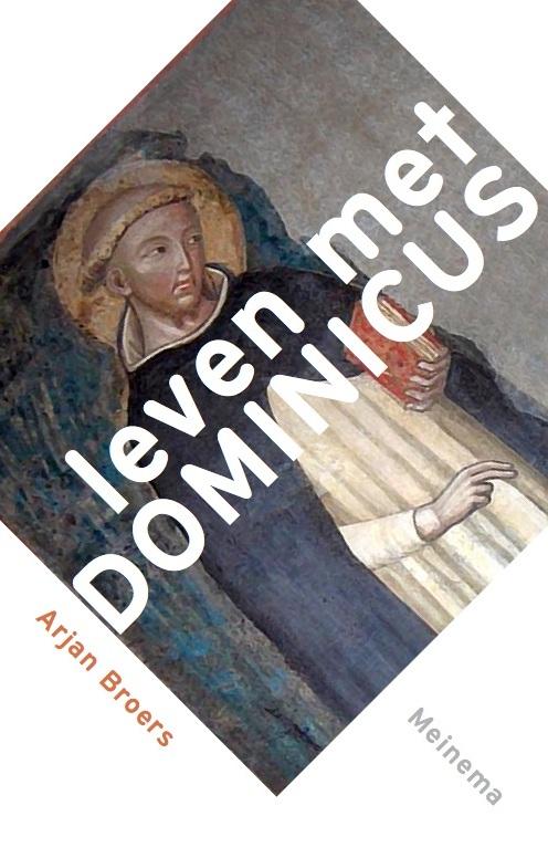 Leven met Dominicus