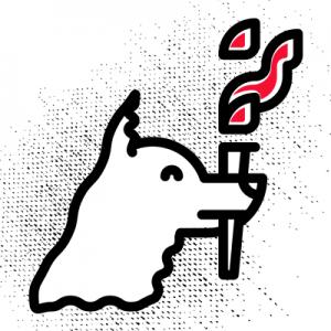 tw-avatar